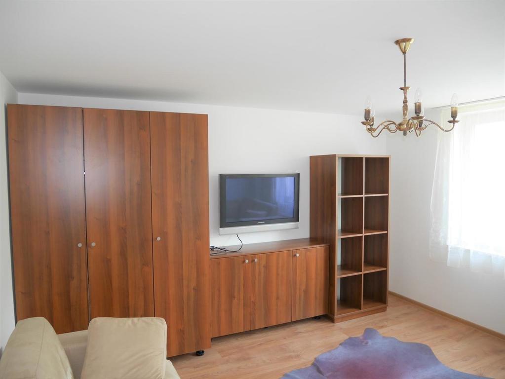 Mieszkanie dwupokojowe na wynajem Kielce, Szydłówek, Warszawska  38m2 Foto 2