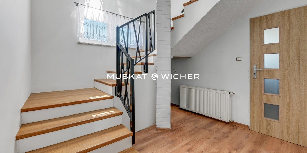 Dom na sprzedaż Żuławki  220m2 Foto 10