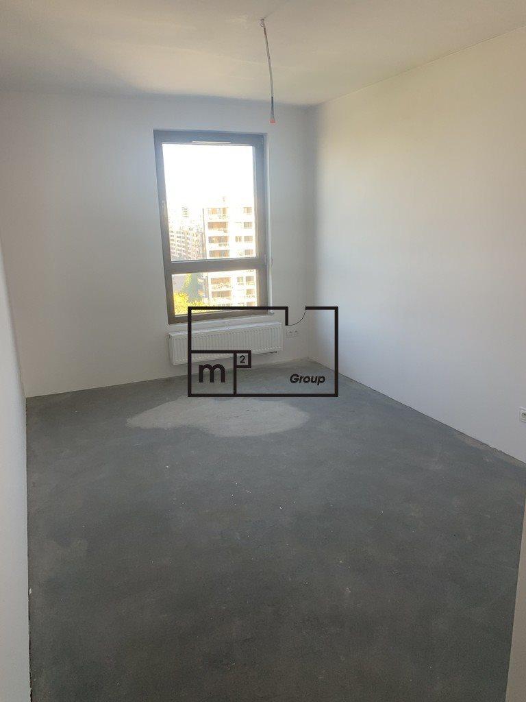 Mieszkanie trzypokojowe na sprzedaż Warszawa, Mokotów, Obrzeżna  68m2 Foto 4