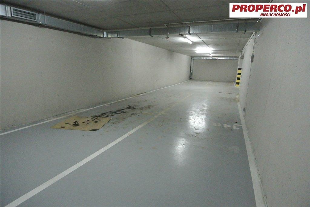 Garaż na sprzedaż Kielce, Centrum, Chęcińska  13m2 Foto 9