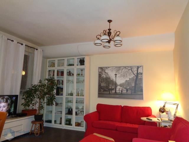 Mieszkanie na sprzedaż Warszawa, Kasprzaka Marcina  106m2 Foto 4