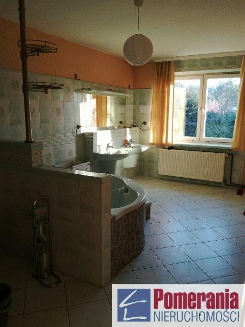 Dom na sprzedaż Szczecin, Zdroje  400m2 Foto 2