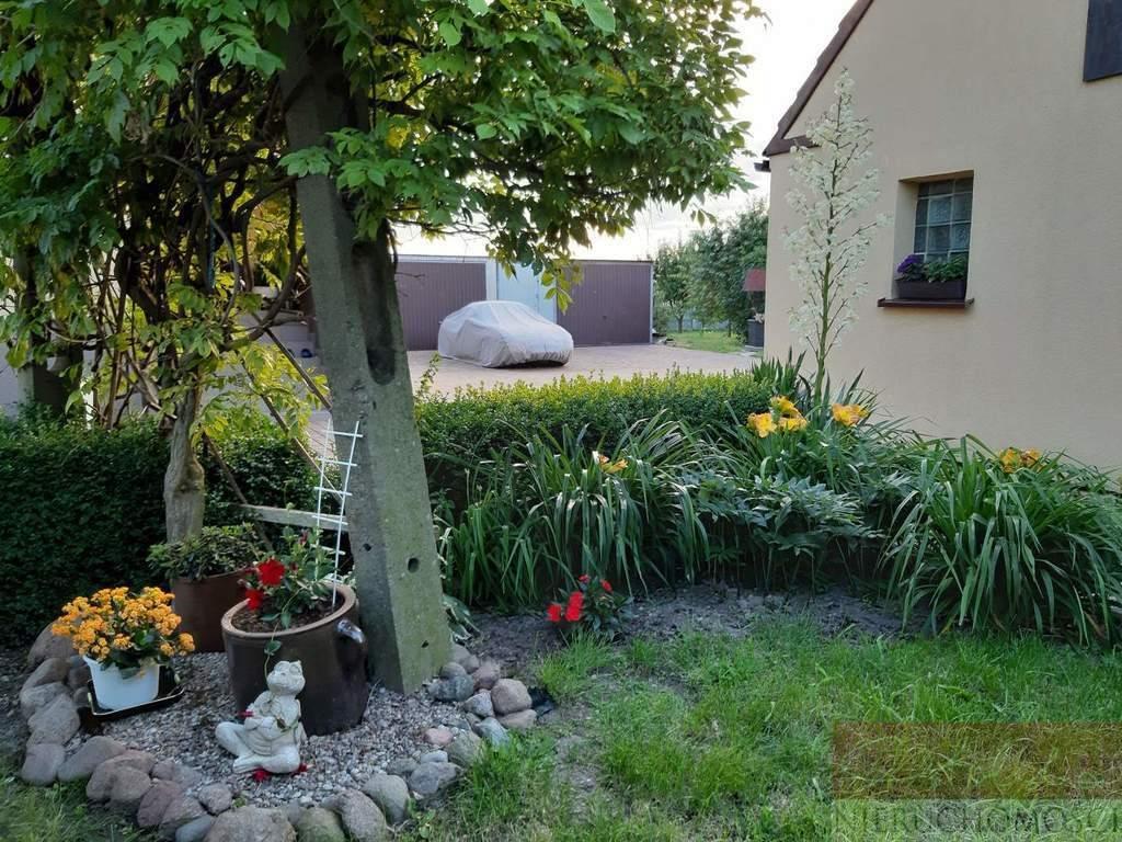 Dom na sprzedaż Kębłowo  240m2 Foto 13