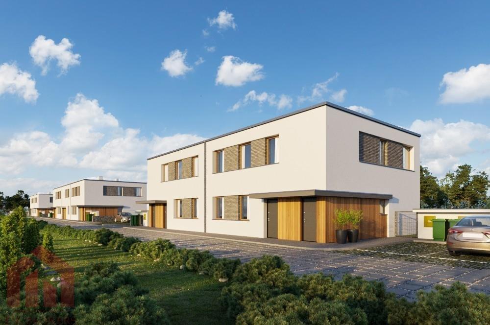 Mieszkanie czteropokojowe  na sprzedaż Rzeszów, Załęże, Jaspisowa  82m2 Foto 2