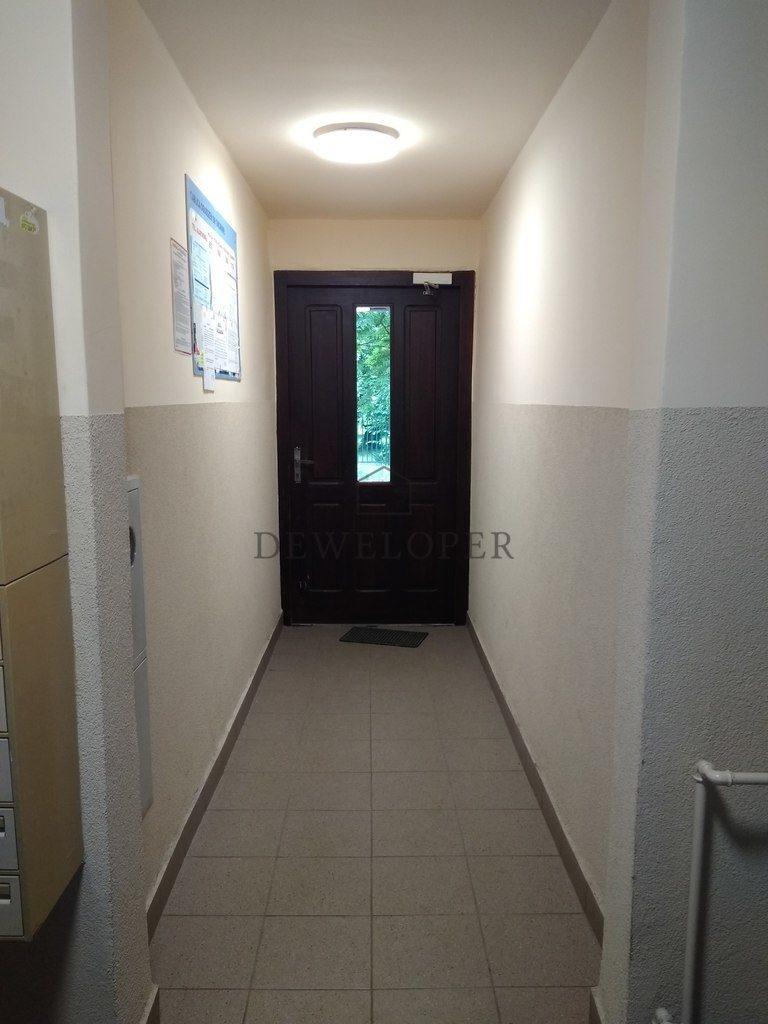 Mieszkanie dwupokojowe na sprzedaż Gliwice, Os. Sikornik, Perkoza  47m2 Foto 10