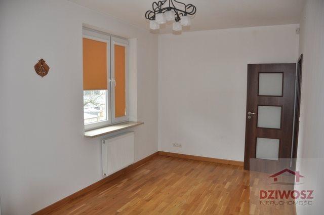 Mieszkanie trzypokojowe na wynajem Warszawa, Mokotów, Szturmowa  86m2 Foto 5