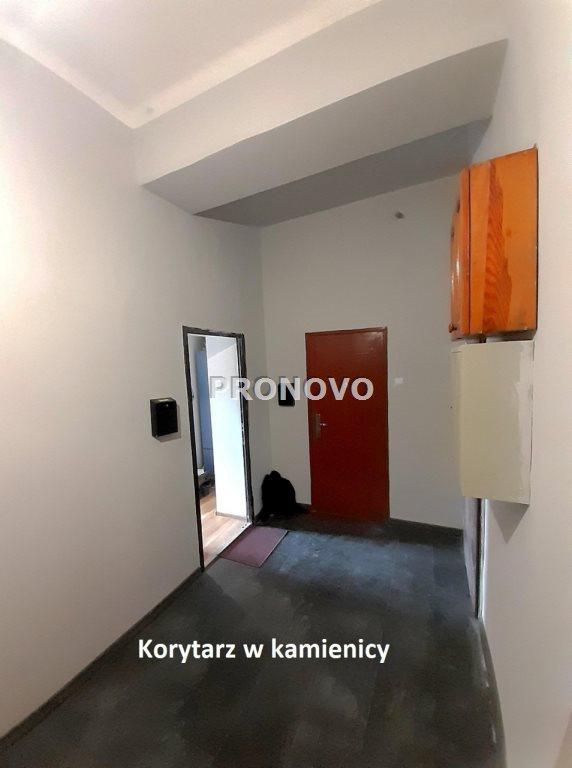 Mieszkanie dwupokojowe na sprzedaż Kraków  48m2 Foto 11