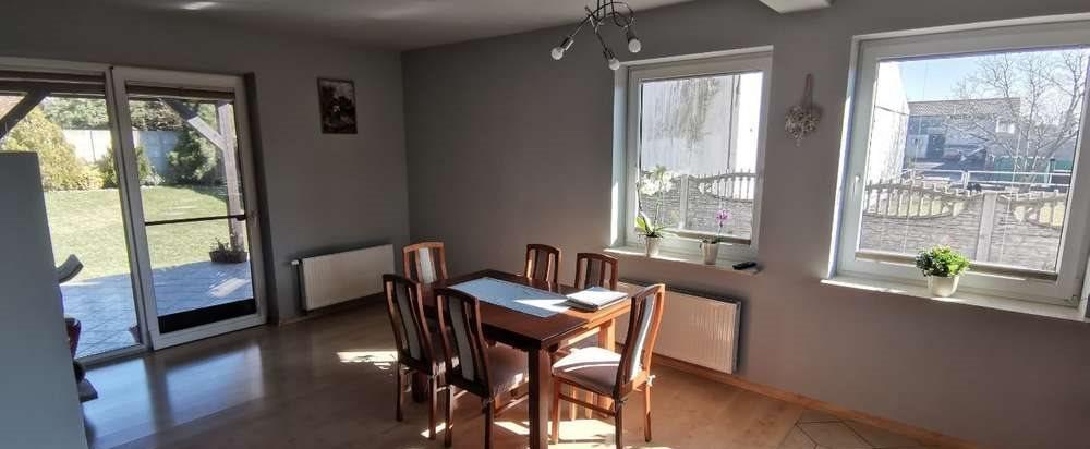 Dom na sprzedaż Wiry, ul. komornicka  205m2 Foto 9