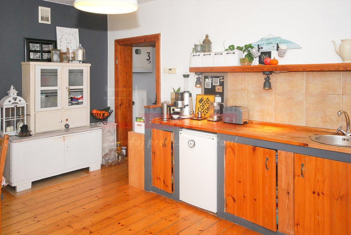 Mieszkanie trzypokojowe na sprzedaż Opole, Nowa Wieś Królewska  62m2 Foto 8