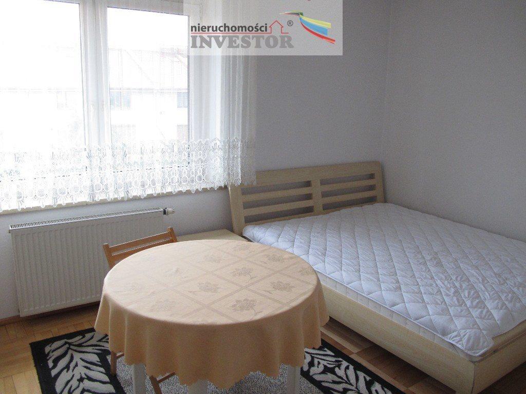 Dom na wynajem Opole, Kolonia Gosławicka  170m2 Foto 6