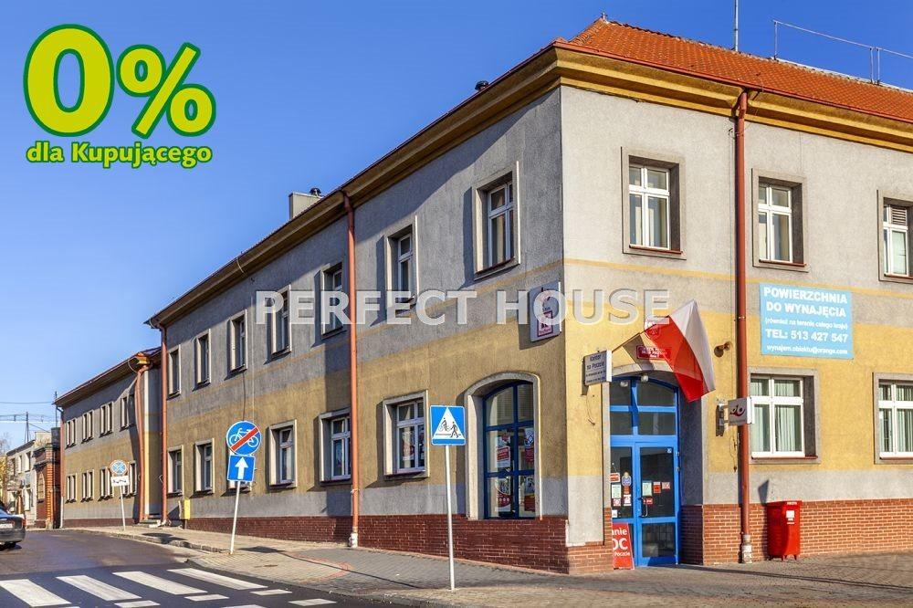 Lokal użytkowy na sprzedaż Iława  1581m2 Foto 4