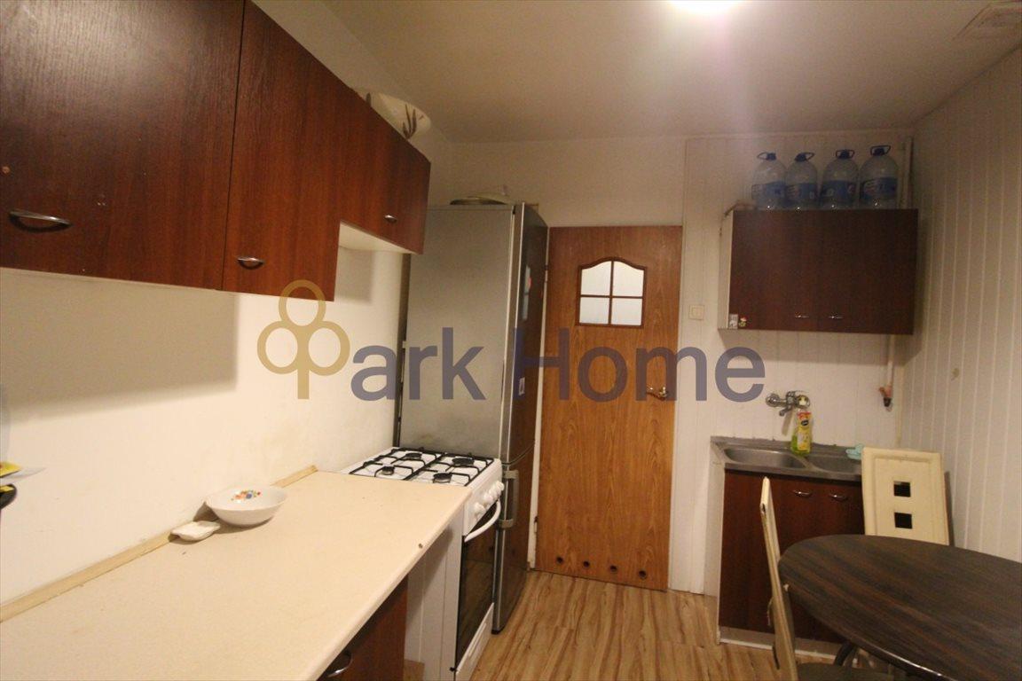 Mieszkanie dwupokojowe na wynajem Zielona Góra  57m2 Foto 7