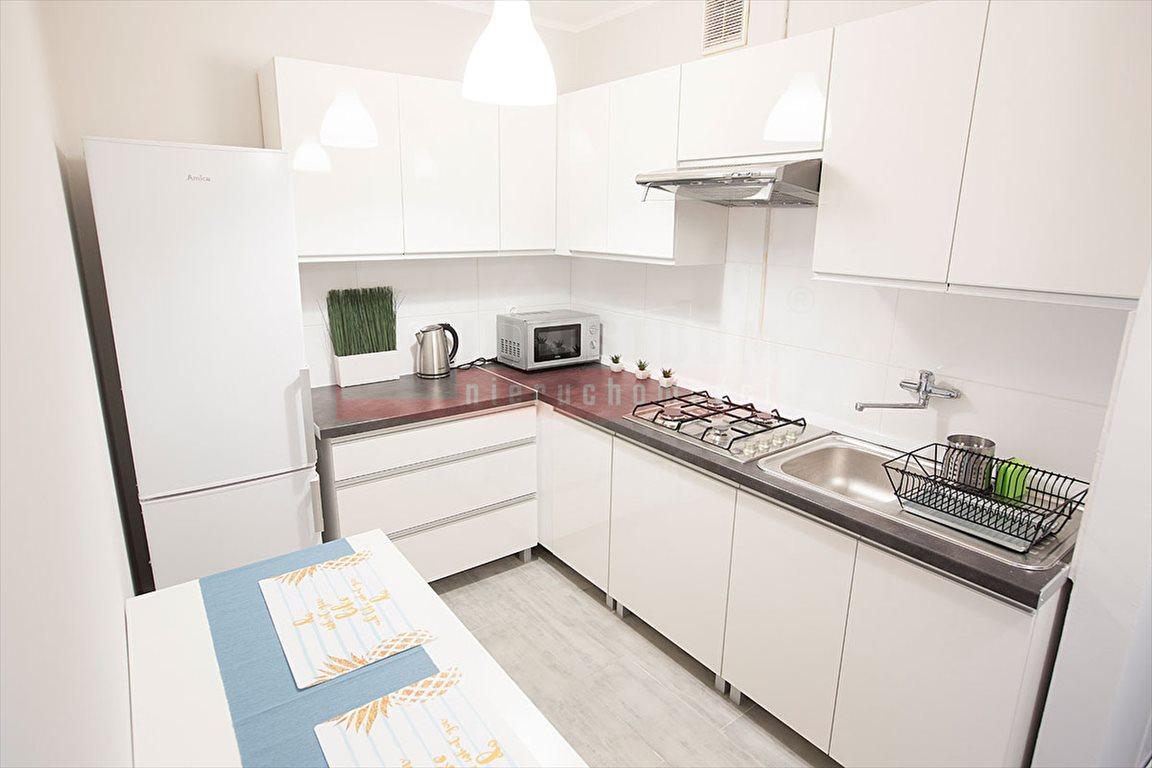Mieszkanie na sprzedaż Opole, Centrum  69m2 Foto 1