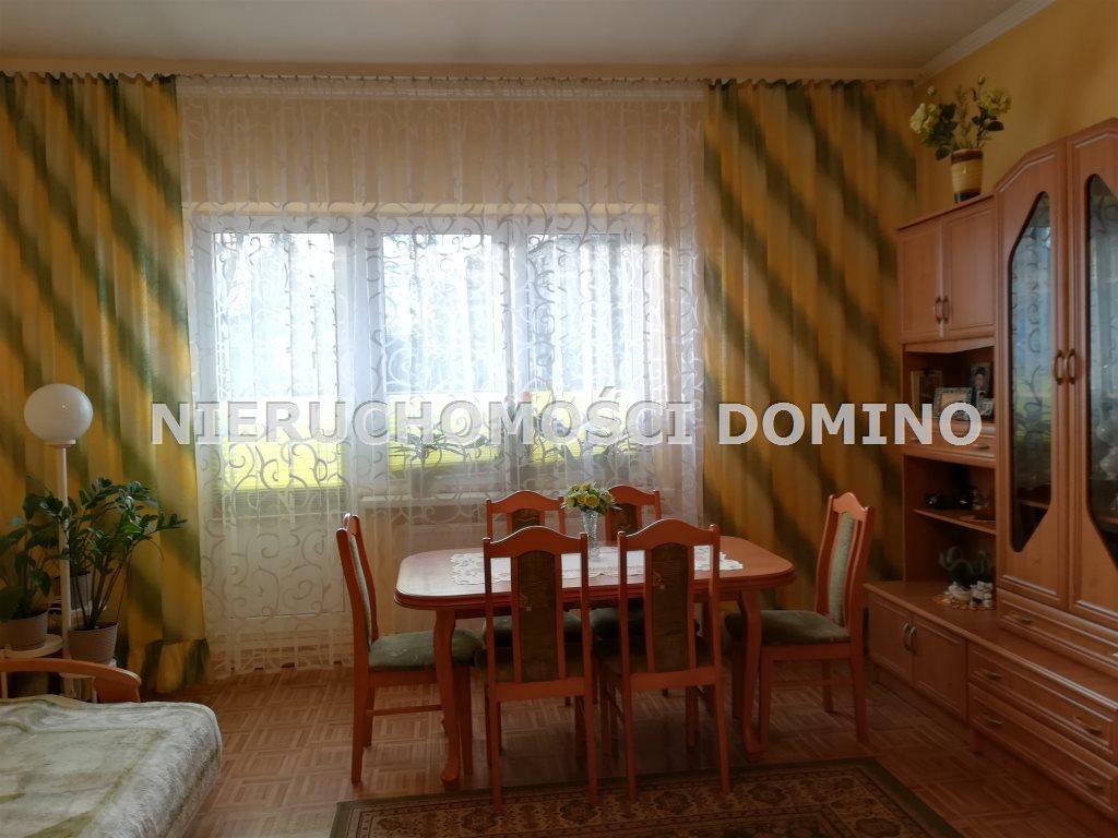 Dom na sprzedaż Łódź, Bałuty, Marysin  120m2 Foto 5