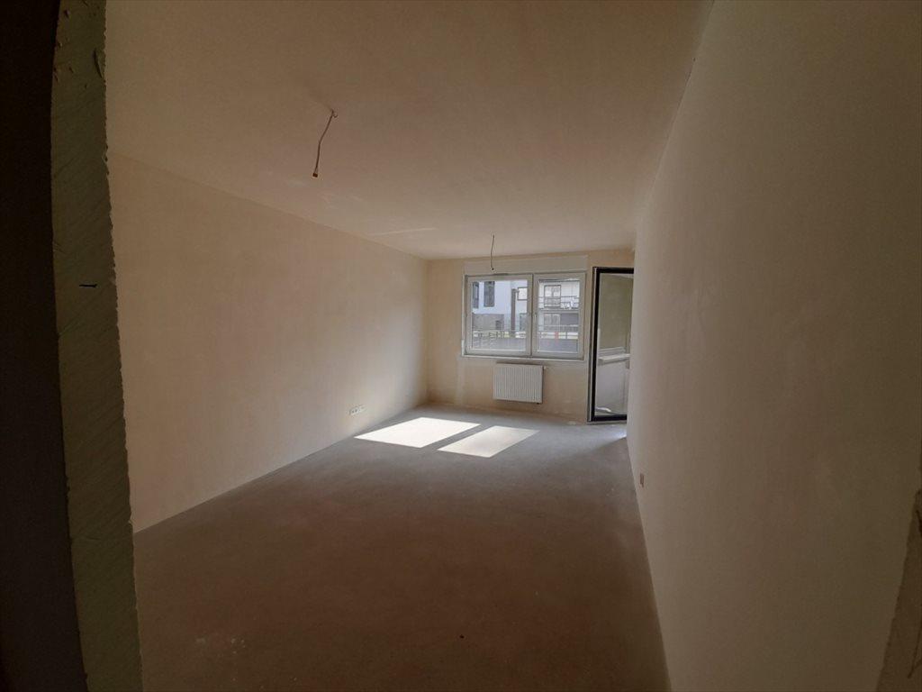 Mieszkanie trzypokojowe na sprzedaż Wrocław, Psie Pole, Adama Jerzego Czartoryskiego  68m2 Foto 4