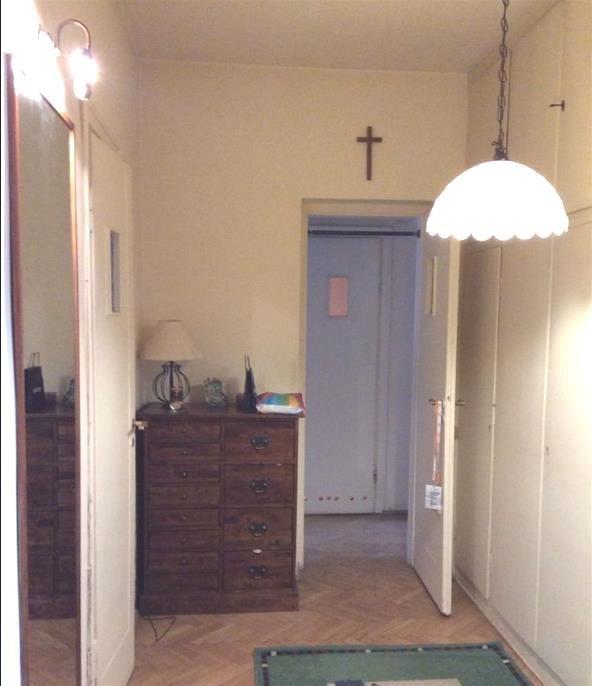 Mieszkanie czteropokojowe  na sprzedaż Warszawa, Mokotów, Górny Mokotów, Górny Mokotów  98m2 Foto 4