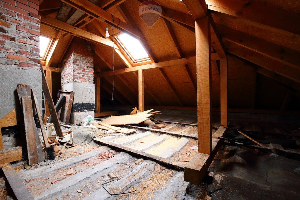 Dom na sprzedaż Starowa Góra  265m2 Foto 9