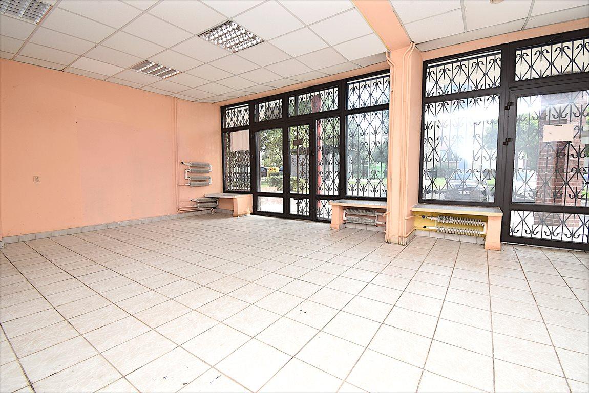Lokal użytkowy na sprzedaż Puławy, Piaskowa  82m2 Foto 4