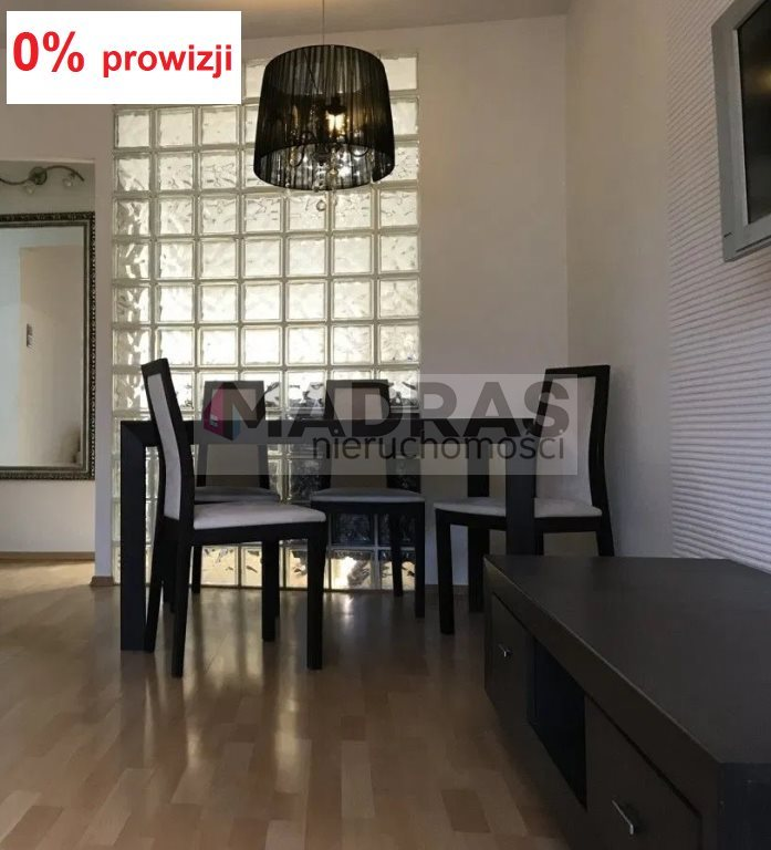 Mieszkanie dwupokojowe na sprzedaż Warszawa, Ochota, Rakowiec, Pruszkowska  39m2 Foto 1