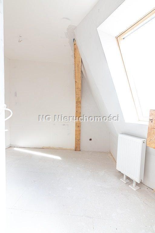 Mieszkanie dwupokojowe na sprzedaż Szczecin, Turzyn, Bolesława Krzywoustego  41m2 Foto 6