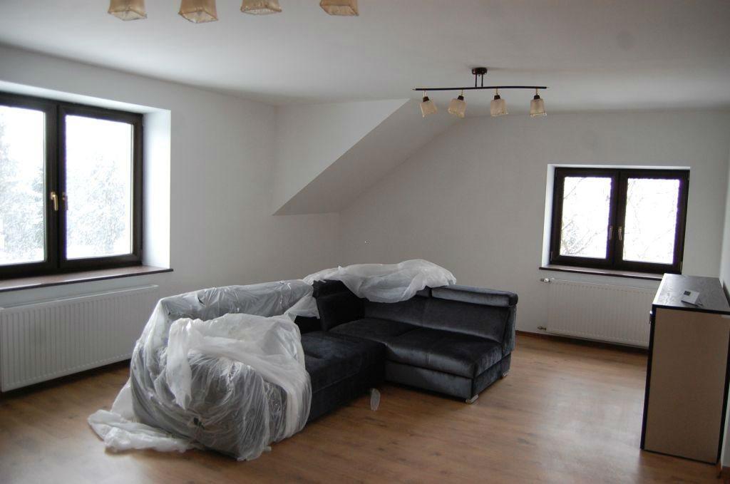 Dom na wynajem Rąbień  129m2 Foto 2