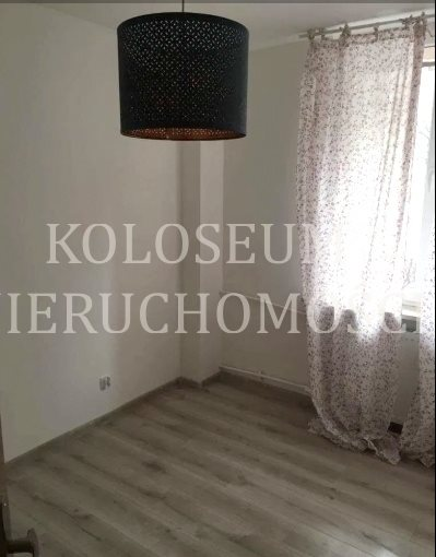 Mieszkanie czteropokojowe  na sprzedaż Warszawa, Targówek  62m2 Foto 1