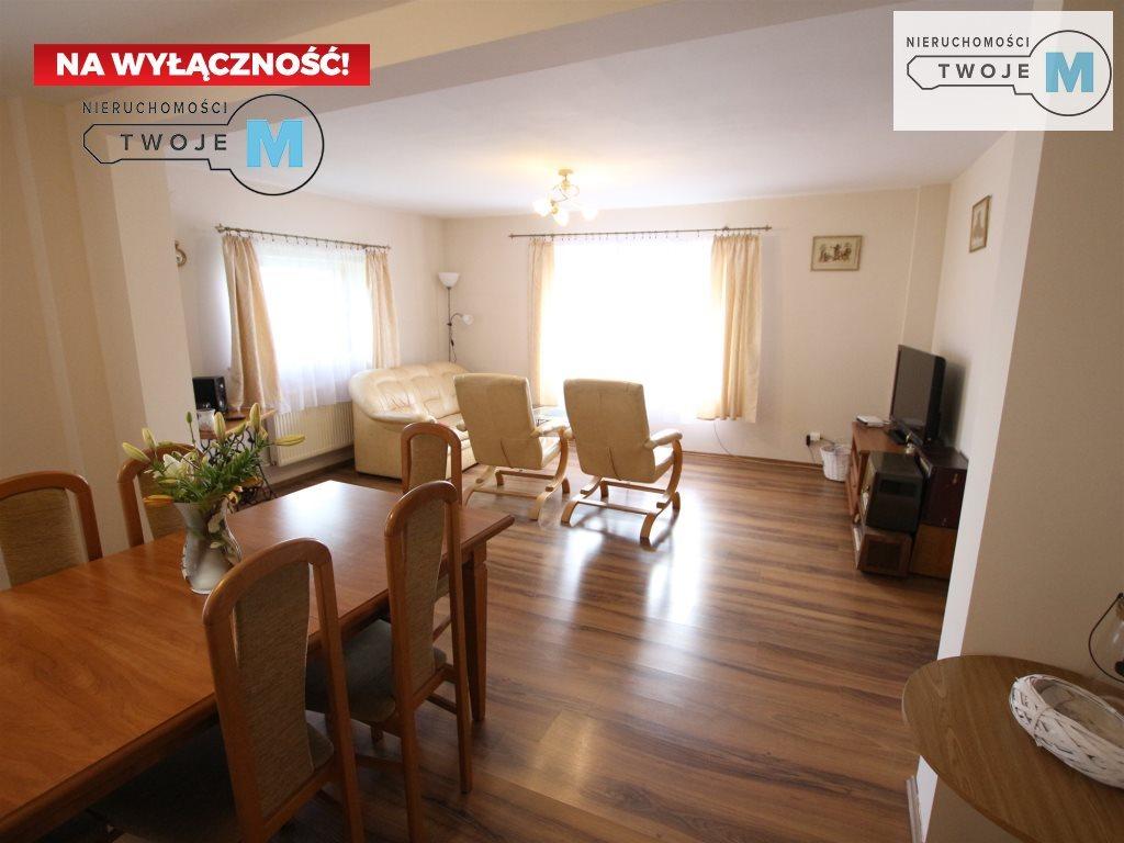 Dom na sprzedaż Kielce, Bukówka  221m2 Foto 6