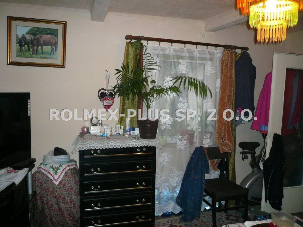 Dom na sprzedaż Garbów  50m2 Foto 4