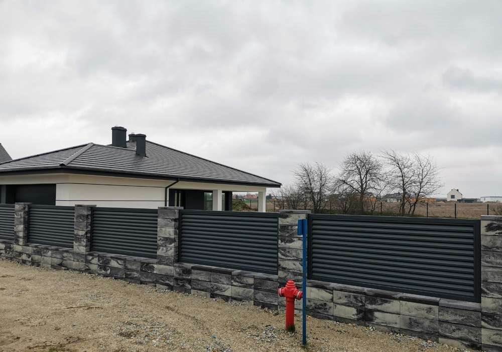 Dom na sprzedaż Tarnowo Podgórne  187m2 Foto 9