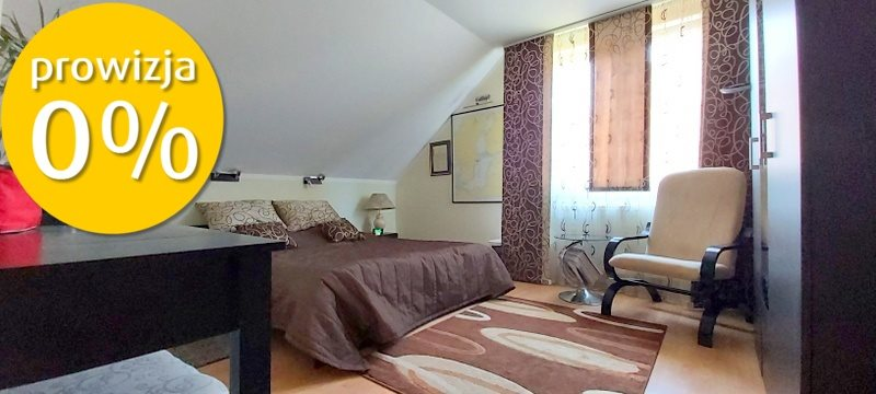 Dom na sprzedaż Karnice  255m2 Foto 12