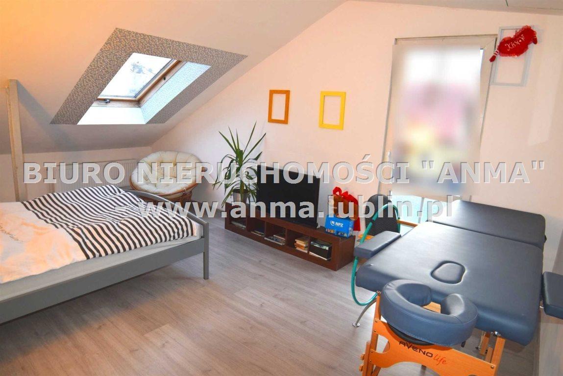 Dom na sprzedaż Dębówka  90m2 Foto 8
