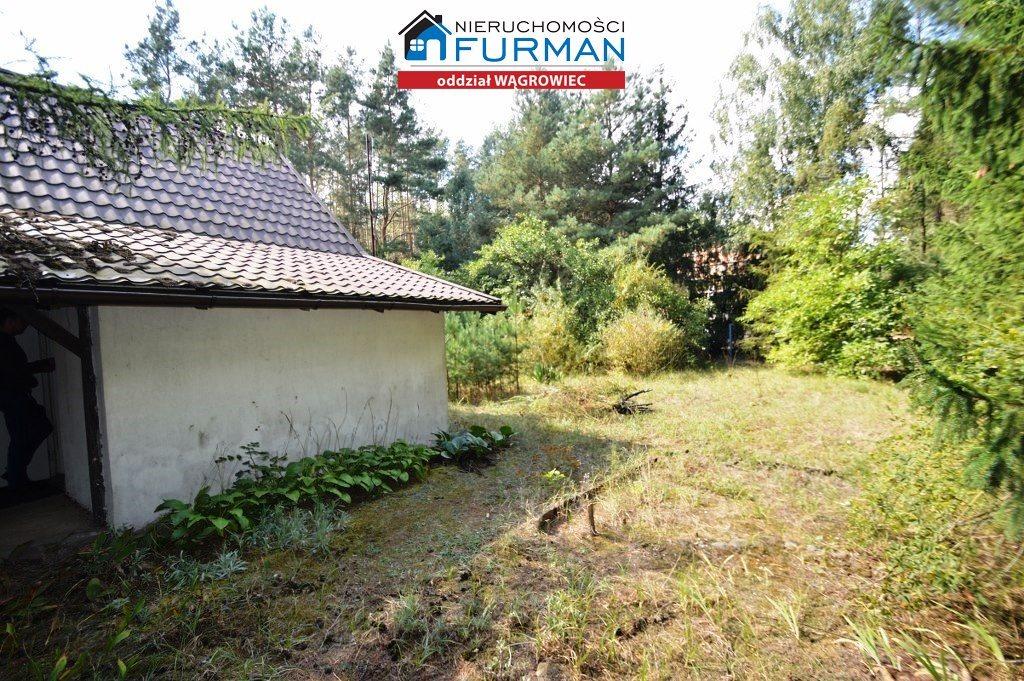 Dom na sprzedaż Owczegłowy  63m2 Foto 8
