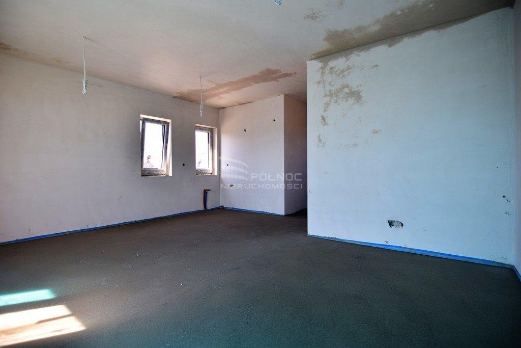 Dom na sprzedaż Białystok, Wygoda  101m2 Foto 4