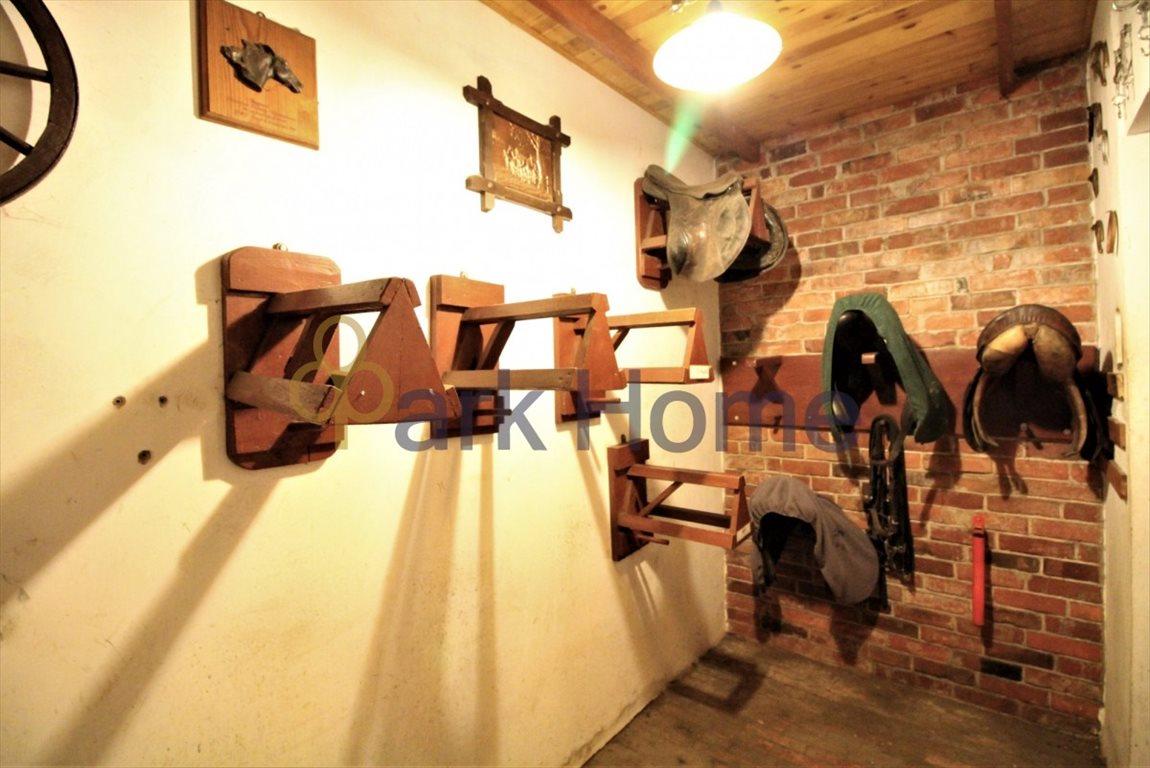 Lokal użytkowy na sprzedaż Racot, Kościańska  360m2 Foto 6