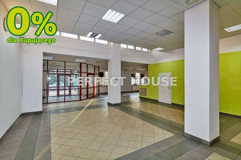 Lokal użytkowy na sprzedaż Bolesławiec, Miarki  794m2 Foto 9