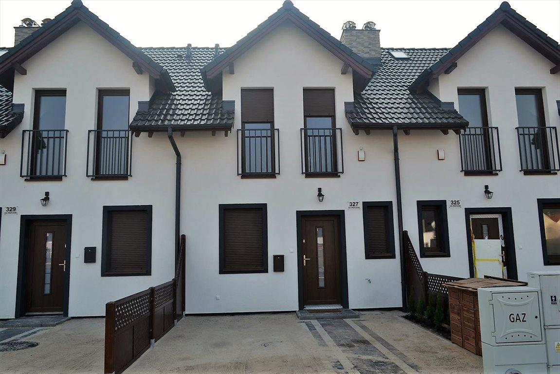 Dom na sprzedaż Błażejewo  74m2 Foto 8