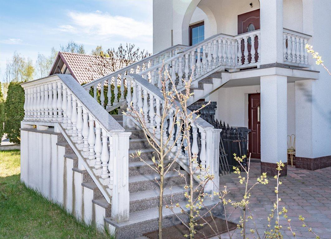 Dom na sprzedaż Otwock  300m2 Foto 13