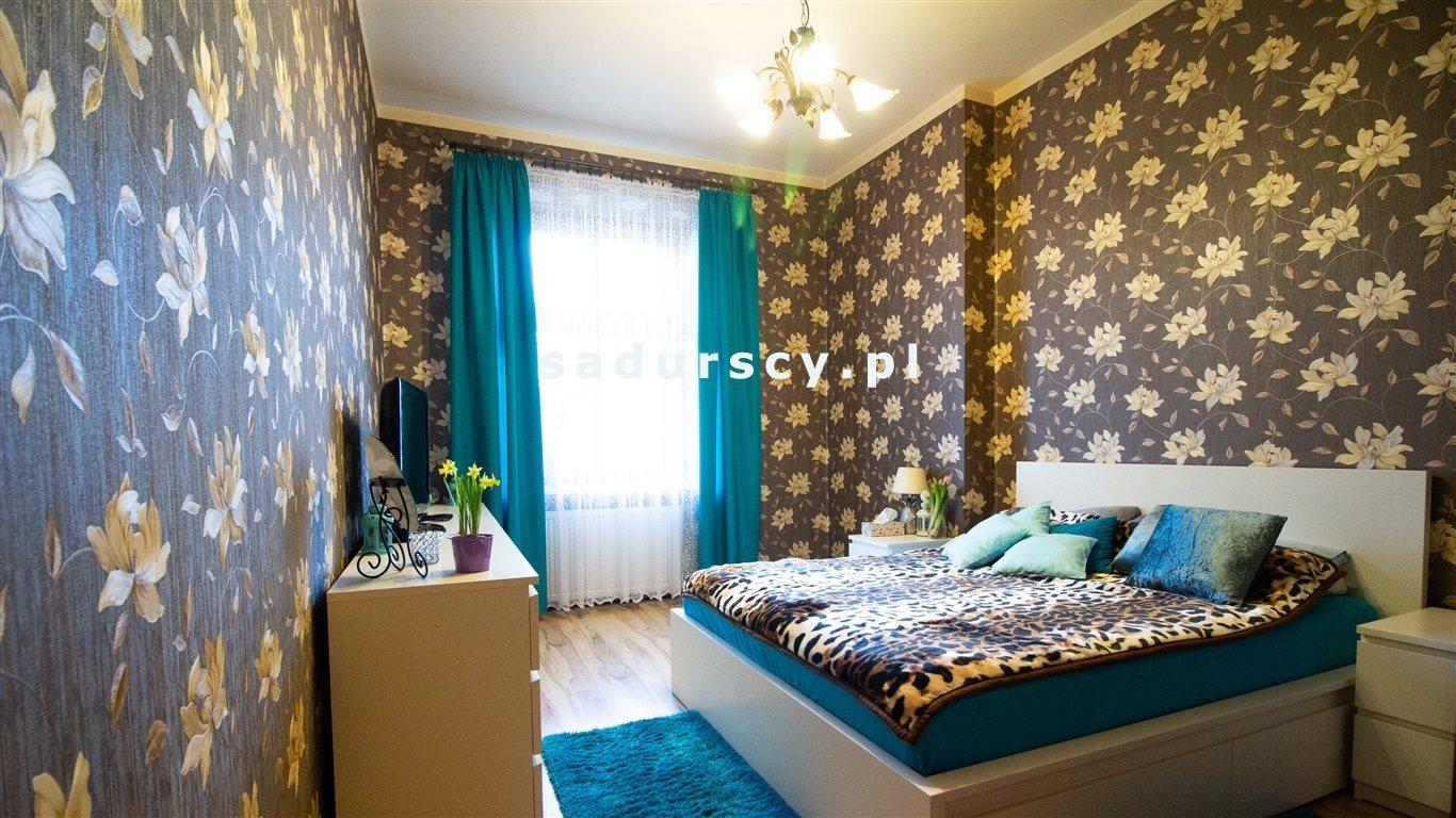 Mieszkanie czteropokojowe  na sprzedaż Wieliczka, Wieliczka, Kilińskiego  88m2 Foto 5
