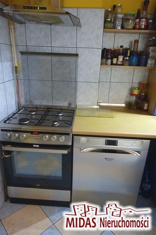 Dom na wynajem Włocławek, Południe  200m2 Foto 9