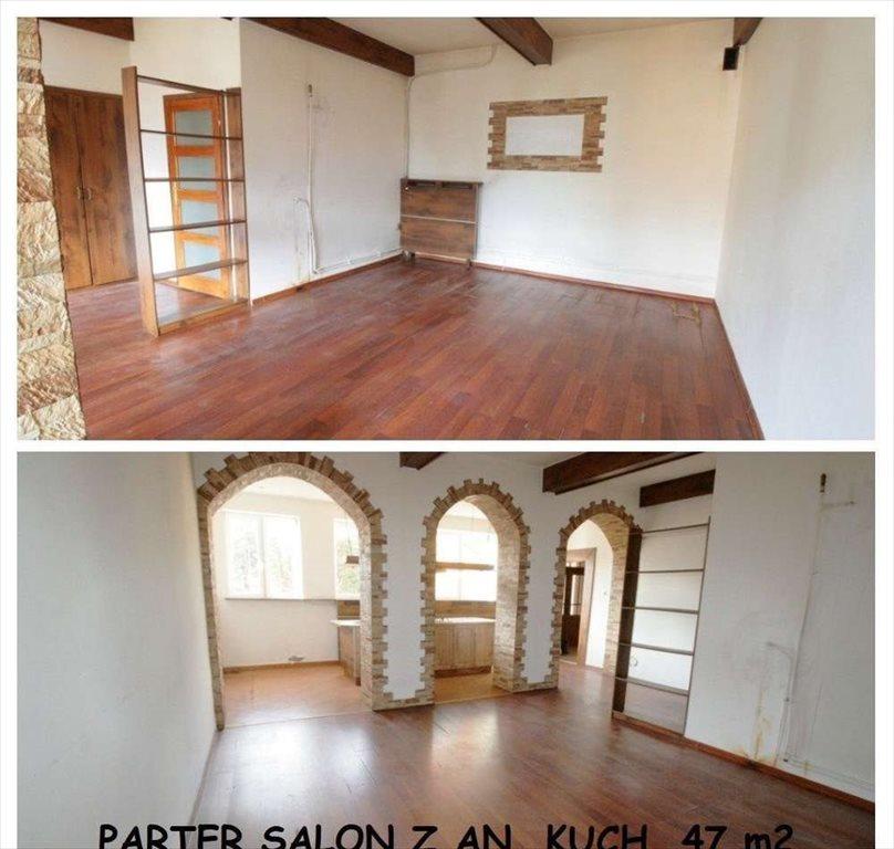 Dom na sprzedaż Szczyrk, Górny Szczyrk  256m2 Foto 8