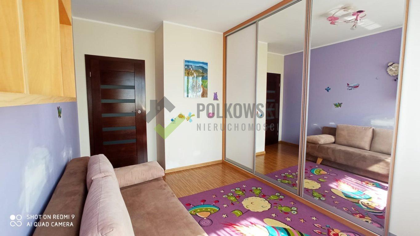 Mieszkanie dwupokojowe na sprzedaż Ząbki  57m2 Foto 2