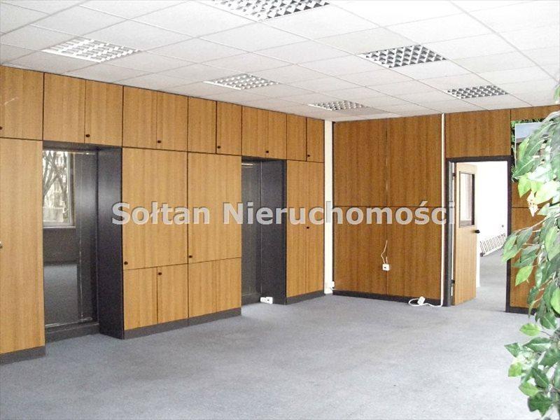 Lokal użytkowy na sprzedaż Warszawa, Wola, Za Żelazną Bramą  700m2 Foto 9