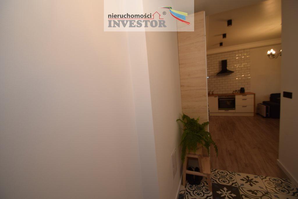 Mieszkanie dwupokojowe na sprzedaż Katowice, Kostuchna, Szarych Szeregów  34m2 Foto 7