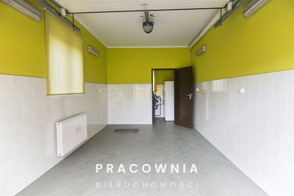 Lokal użytkowy na sprzedaż Bydgoszcz, Miedzyń  312m2 Foto 5