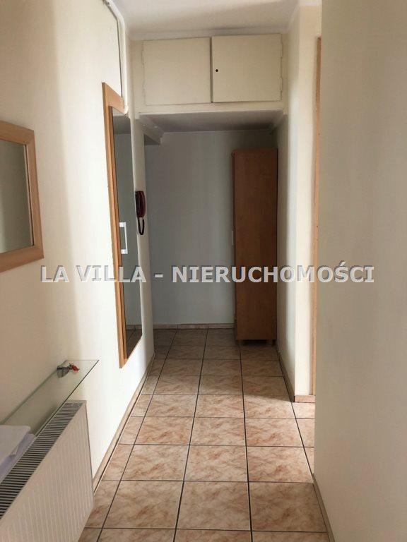 Mieszkanie dwupokojowe na wynajem Leszno, Leszczynko  37m2 Foto 11