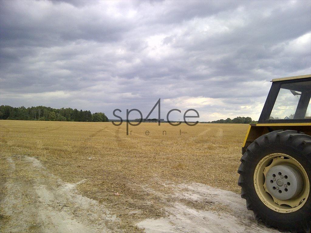 Działka rolna na sprzedaż Szczytno  1600000m2 Foto 11