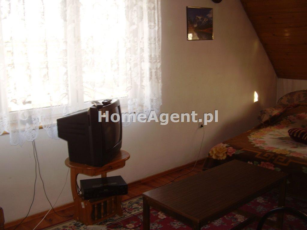 Dom na wynajem Dąbrowa Górnicza, Podlesie  300m2 Foto 12