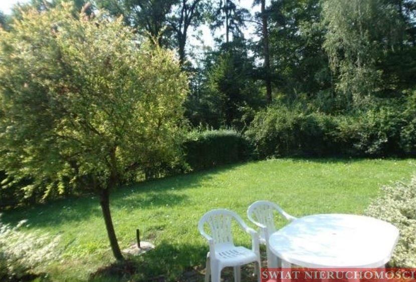 Dom na sprzedaż Sulistrowiczki  150m2 Foto 1