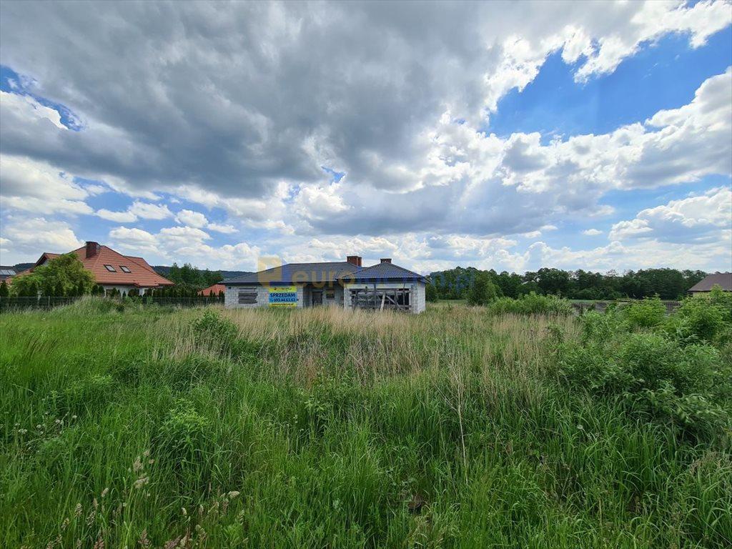 Dom na sprzedaż Masłów Pierwszy, Modrzewiowa  168m2 Foto 3