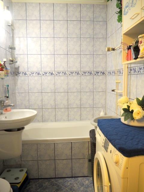 Mieszkanie dwupokojowe na sprzedaż Warszawa, Wola, Ulrychów, Tadeusza Krępowieckiego  42m2 Foto 5